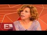 Entrevista a Solé Giménez, cantante y compositora española/ JC Cuellar