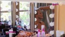 10 couples parfaits : Quentin, Tom et Fabien déguisés en femmes, la séquence hilarante (Vidéo)