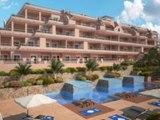 125 000 Euros : Gagner en soleil Espagne : Bel Appartement proche mer et des plages : Une toute nouvelle histoire ?