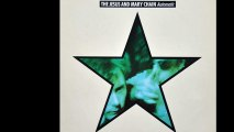 The Jesus And Mary Chain - Between Planets (B4)