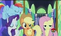 My Little Pony: Friendship Is Magic Season 7 Episode 14 - Watch Online Quality HD,