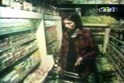 Tome od benzinskata pumpa / 1979 Domaci film I. od II Deo
