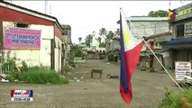 Maute terrorists killed in Marawi clearing operations now 513