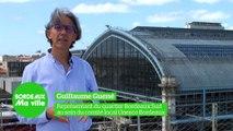 Bordeaux Unesco, 10 ans déjà ! | Guillaume Guené