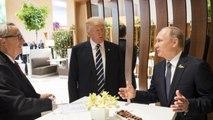 President Trump backs GOP immigration overhaul