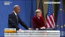 Angela Merkel verplappert sich! Hat sie das wirklich gesagt ?