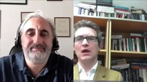 There will be no Soft Landing on islam Douglas Murrays sobering prognosis (with Gad Saad)