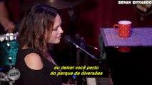 Norah Jones Dont Know Why (Tradução)