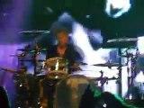 Muse - Stockholm Syndrome live, HSBC Brazil, Sao Paulo, Brazil,  July, 31, 2008