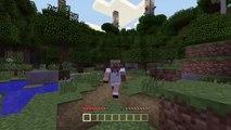 Minecraft: PlayStation®4 Edition_20170803153607