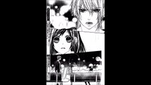 Kedamono Kareshi (Manga) Capítulo 14 | Manga y Anime