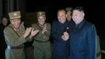 Onu: Trump propone nuove sanzioni Corea del Nord