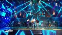 """Vianney ft. Big Flo & Oli – """"Gangsta"""" - Fête de la Musique 2017-vnoJYYcbP8M"""