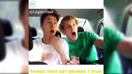 Image of: September 2018 Logan Paul Best Vines Compilation Logan Paul Instagram Videos My Vines Watch Funny Videos Online 4free Logan Paul Vines Best Logan Paul Funniest Vines Compilation 2018