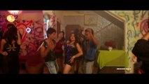 || Lateef Full movie Part 1/3 | Nawazuddin Siddiqui, Mukesh Tiwari, Pratima Kazmi, Neena Singh | Action Hindi Movies ||