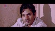 || Lateef Full movie Part 3/3 | Nawazuddin Siddiqui, Mukesh Tiwari, Pratima Kazmi, Neena Singh | Action Hindi Movies ||