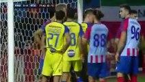 Omer Atzili GOAL HD - Panionios 0-1 Maccabi Tel Aviv 03.08.2017 Πανιώνιος (Gre) 0-1 Μακάμπι Τελ Αβίβ (Ισρ) 03.08.2017