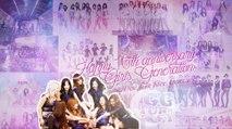 Girls' Generation: 10 Yıllık Serüven