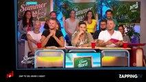 """Audiences TV : """"La Summer Class du Mad Mag"""" au plus bas, """"La Colère des Titans"""" faible leader sur TF1 (vidéo)"""