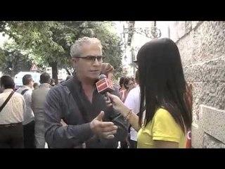 Tg 1 Giugno Leccenews24 politica, cronaca, sport, l'informazione 24 ore