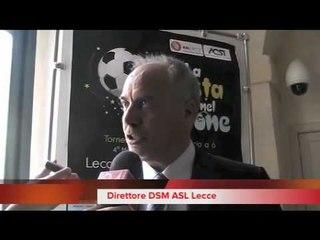 Tg 3 Giugno Leccenews24 politica, cronaca, sport, l'informazione 24 ore.