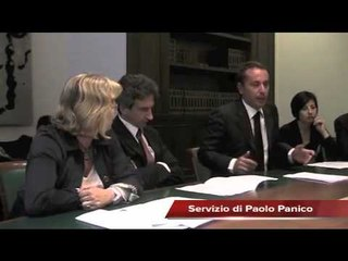 Leccenews24 Tg 4 Giugno: politica, cronaca, sport da Lecce e Salento