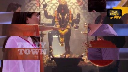 Kasam Tere Pyar Ki - 4th August 2017  - Latest Upcoming News - Colors TV Serial News