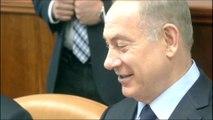 Israeli PM Netanyahu under investigation for bribery