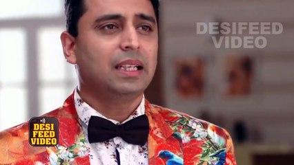 Saath Nibhana Saathiya - 3rd August 2017 - Upcoming Twist - Star Plus Serials News 2017