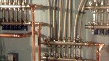 Υδραυλικός Άγιος Δημήτριος 6908214520 Ydraylikos Ayios dimitrios plumber Ayios dimitrios Θερμοσίφωνες Άγιος Δημήτριος Καζανάκια Καλοριφέρ Φυσικό Αέριο Υδρορροές Αποχέτευση Ηλιακοί Άγιος Δημήτριος Ανακαινίσεις Μπάνιων Κουζίνας