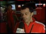 MOTO GP TEMPS FORT SAISON 2006  3.3
