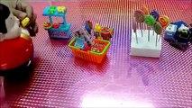 Денежные средства играть Эм Дети Дети ... не доступно не доступно не доступно на не доступно Обзор супермаркет Игрушки Молодые детские игрушки супермаркет кассовый аппарат