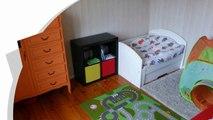 A vendre - Maison/villa - CAEN (14000) - 5 pièces - 100m²