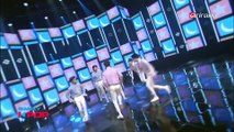 [Simply K-Pop] VAV(브이에이브이) _ ABC (Middle of the Night) _ Ep.275 _ 072817