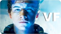 READY PLAYER ONE Bande Annonce VF (2018)