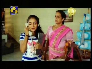 Thawa Durai Jeevithe 04/08/2017 - 45