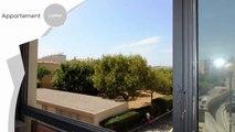 A vendre - Appartement - Marseille (13008) - 1 pièce - 25m²