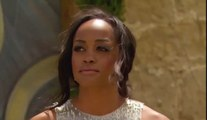 'Bachelorette' Finale Exclusive Sneak Peek & 'Bachelor In Paradise' Latest - Access Hollywood