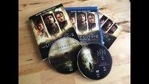 Critique du film The Lost City of Z (La cité perdue de Z) en Blu-ray