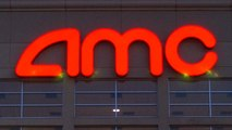 AMC Theatres CEO Says 'Acquisitions Are Paused' to Reduce Debt
