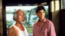 'Karate Kid': YouTube Red Picks Up TV Sequel Starring Ralph Macchio & William Zabka | THR News