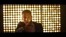 Bon Cop Bad Cop 2 Official Movie Trailer #2!