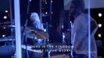 What a Beautiful Name (w/ spontaneous) Amanda Cook | Bethel Music