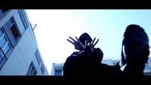 J2 - Flow Thérapie (Freestyle)