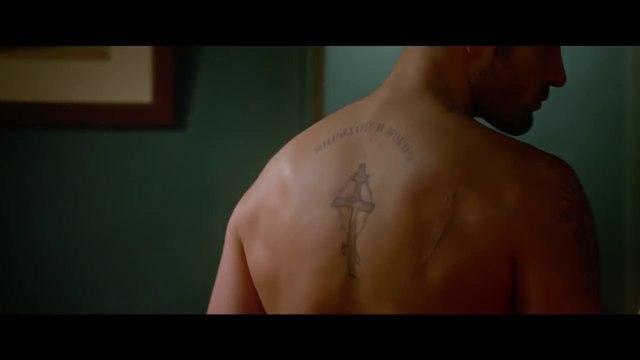 B&B (2017) Film Trailer
