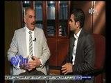 #غرفة_الأخبار | لقاء خاص مع الدكتور عمرو قنديل وكيل وزارة الصحة للطب الوقائي