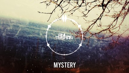 Anil Tashan - Mystery