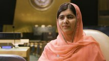 Broadly Voices: Malala Yousafzai