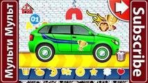Application les meilleures voiture des voitures rêve pour Jeu enfants Courses des sports |