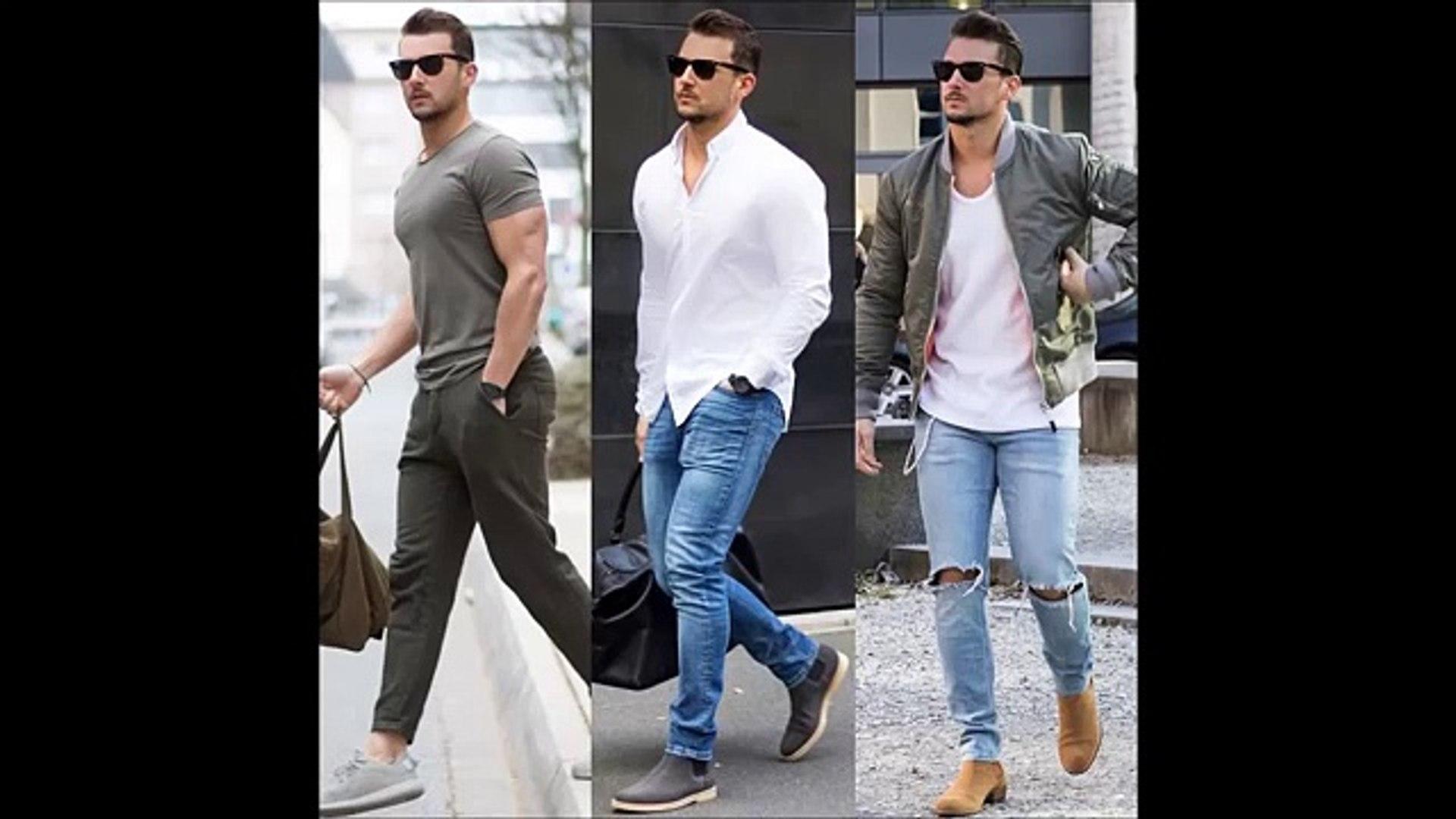 Men´s Fashion 2017  mens fashion 2017 summer  Mens Winter Fashion